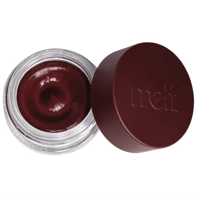 Melt Cosmetics Ultra Matte Gel Eyeliner