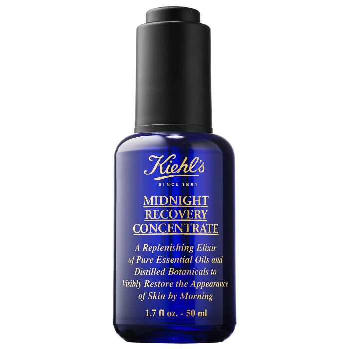 1851 Midnight Recovery Concentrate 1.7 oz/ 50 ml