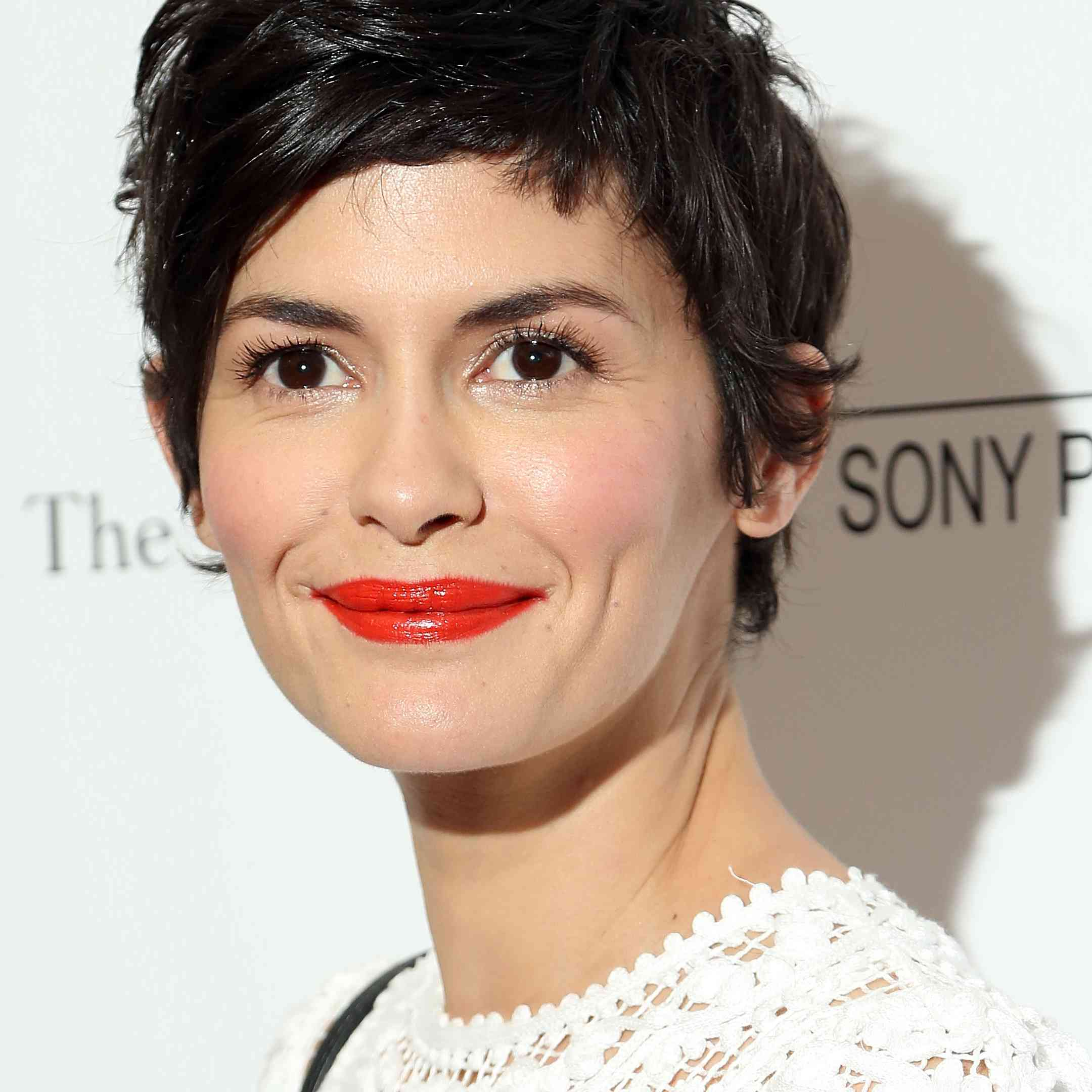 40 Iconic Celebrity Pixie Haircuts