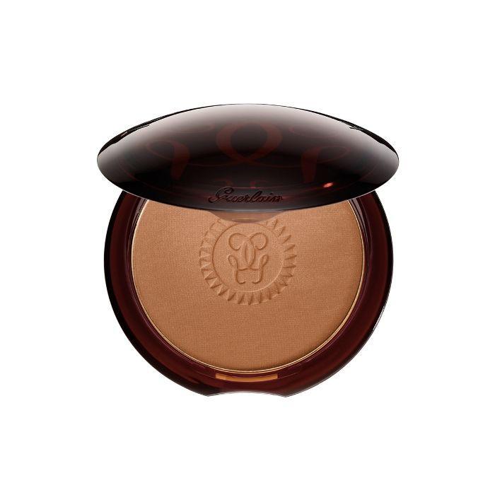 Terracotta Bronzing Powder 05 Medium Brunettes 0.35 oz/ 10.4 mL