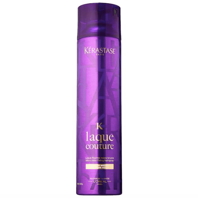 Kérastase Laque Couture Medium Hold Hairspray