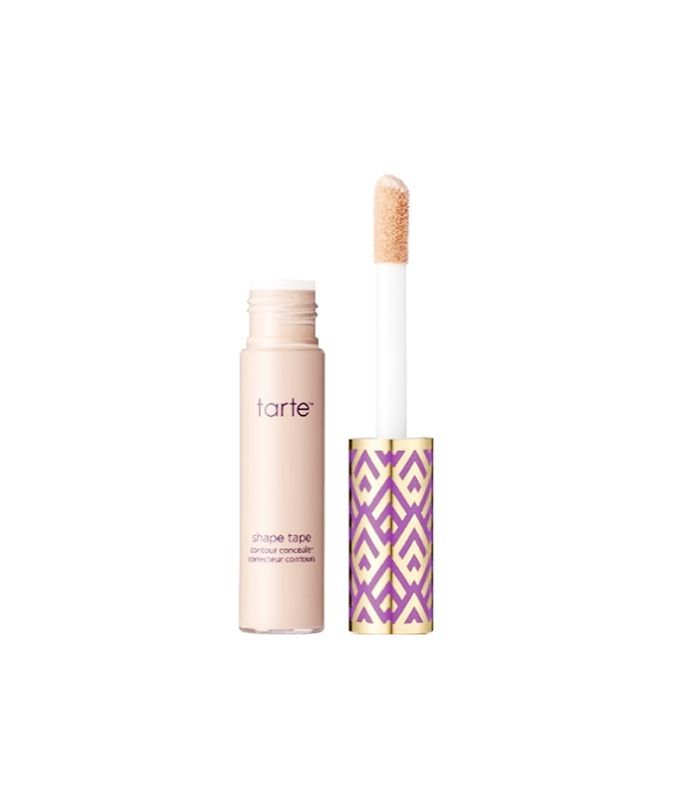 Double Duty Beauty Shape Tape Contour Concealer - Only at ULTA