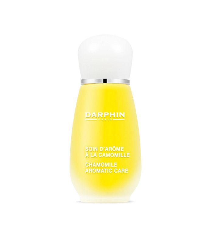 Darphin Camomile Aromatic Care