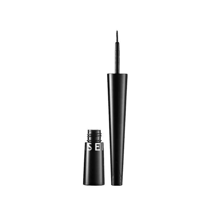 Long-Lasting 12 HR Wear Eye Liner 06 Dark Brown