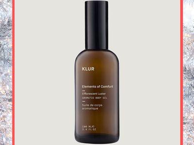 Klur product