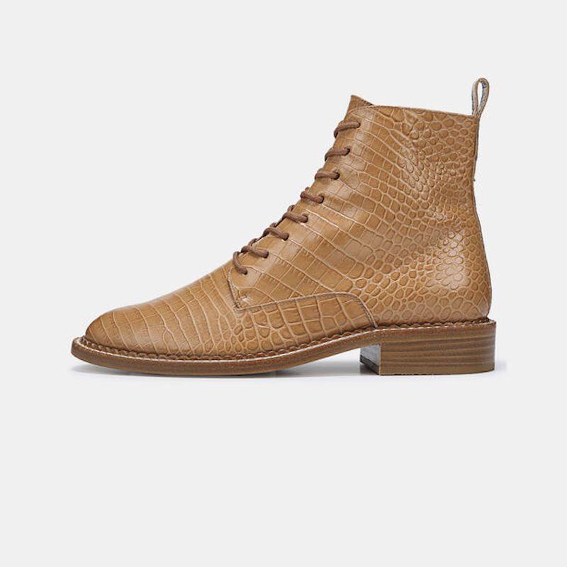 Croc Cabria Boots