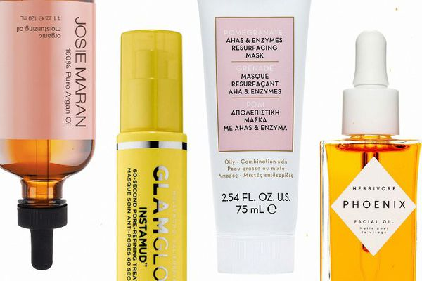 best skin smoothing products