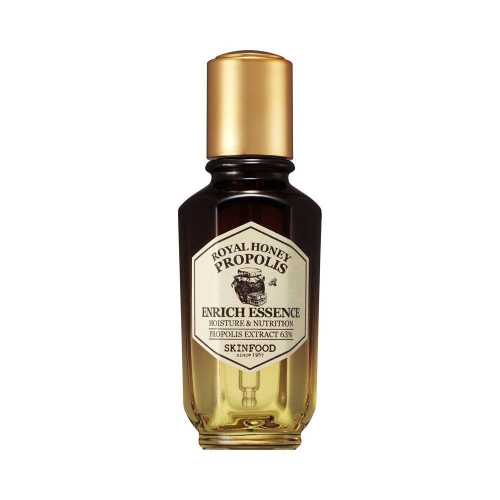 Skinfood Royal Honey Enrich Essence