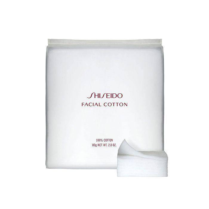 Facial Cotton 40 sheets