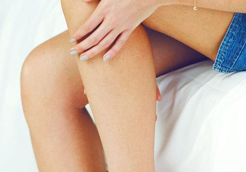 9 Things No One Ever Tells You About Waxing