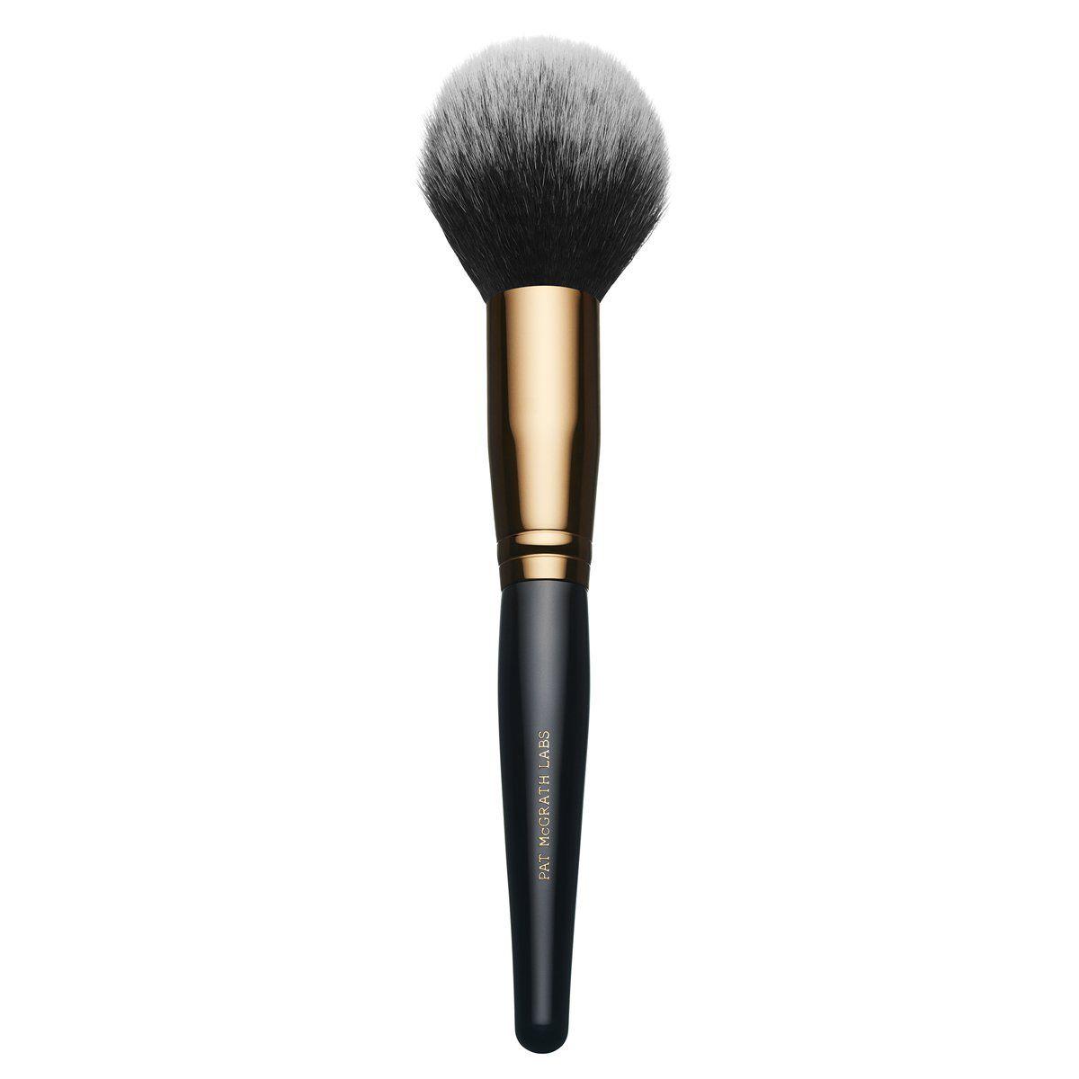 Pat McGrath Labs Sublime Perfection Powder Brush