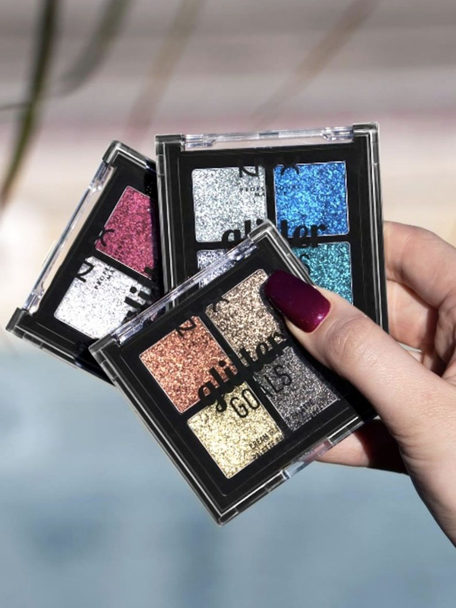 nyx professional makeup products