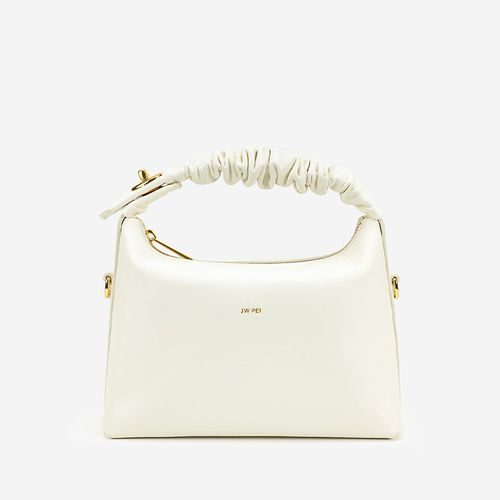 Cora Top Handle Bag ($65)