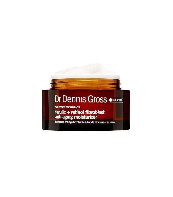 Ferulic + Retinol Anti-Aging Moisturizer 1.7 oz/ 50 mL