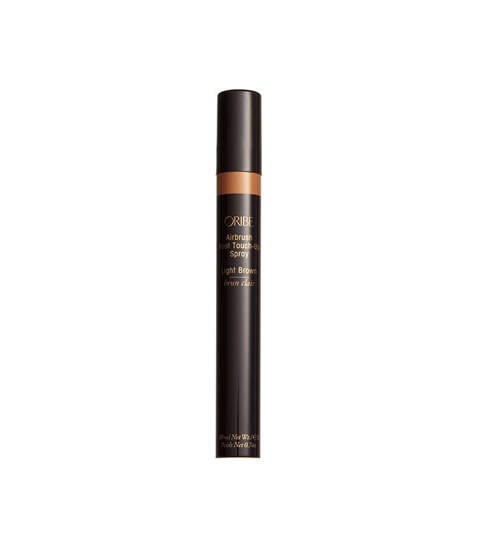 Space. nk. apothecary Oribe Airbrush Root Touch-Up Spray