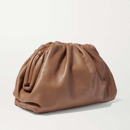 The Pouch ($1,550)