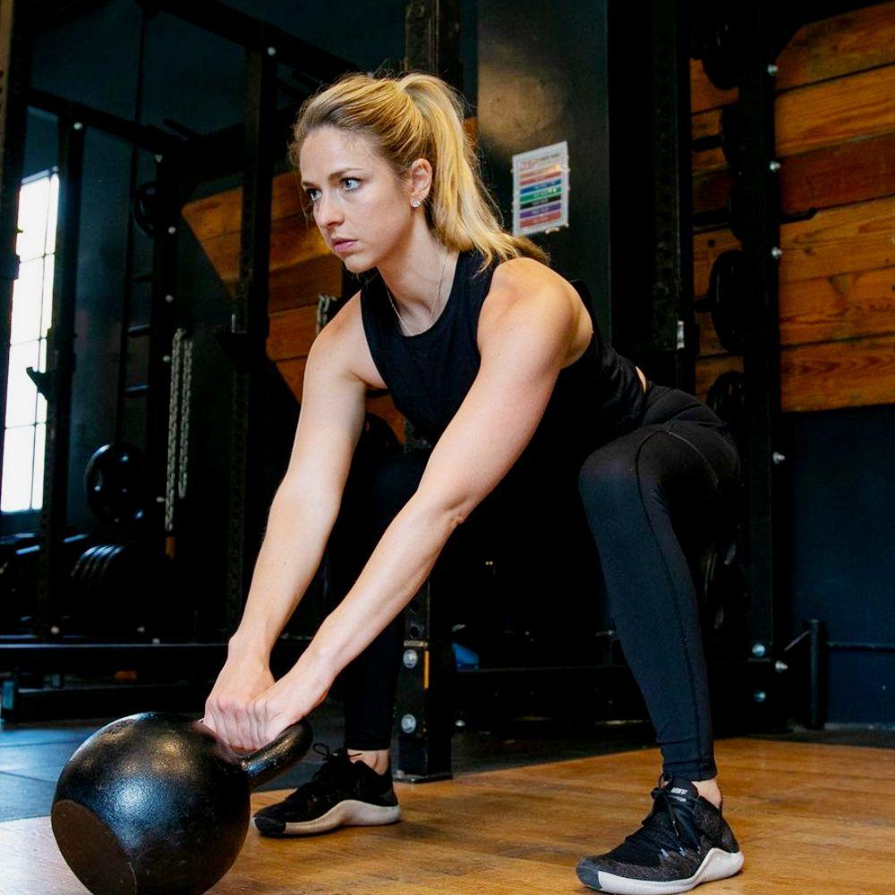 diakadi fitness workout gym
