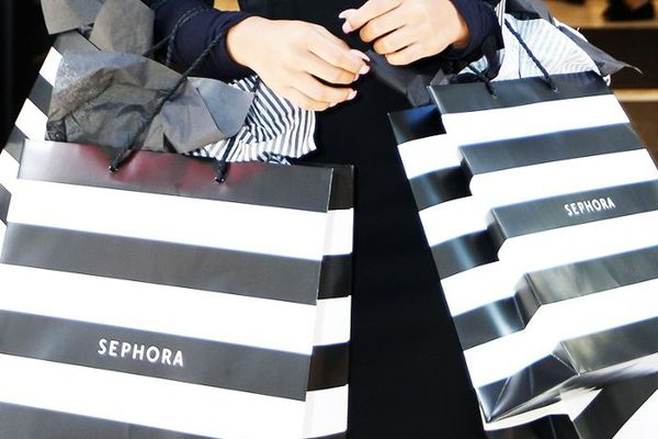 These Are the 15 Best Sephora Shopping Tips