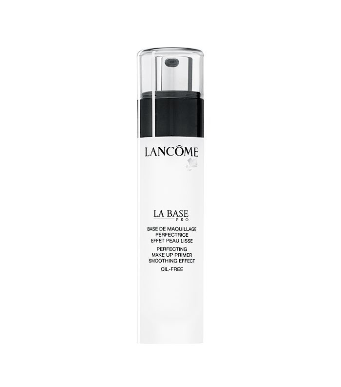 Lancôme La Base Pro Primer - best primers for combination skin