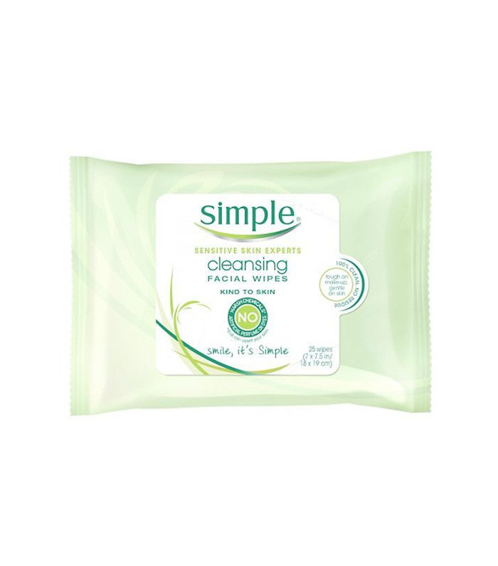 simple-kind-to-skin-cleansing-facial-wipes