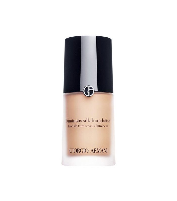 best-red-carpet-beauty-products