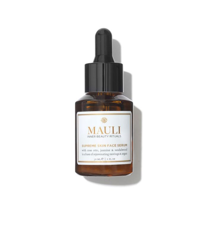 Mauli Supreme Skin Face Serum