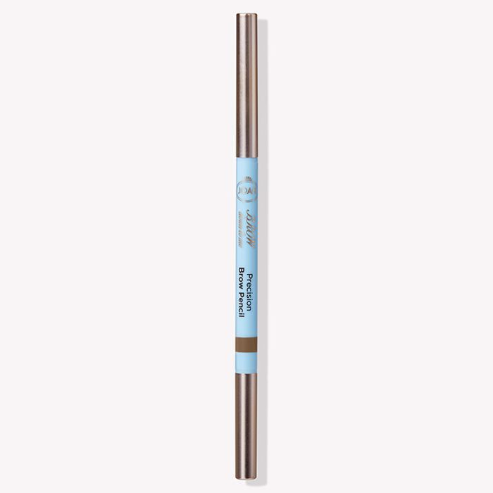 Joah Brow Down to Me: Precision Brow Pencil