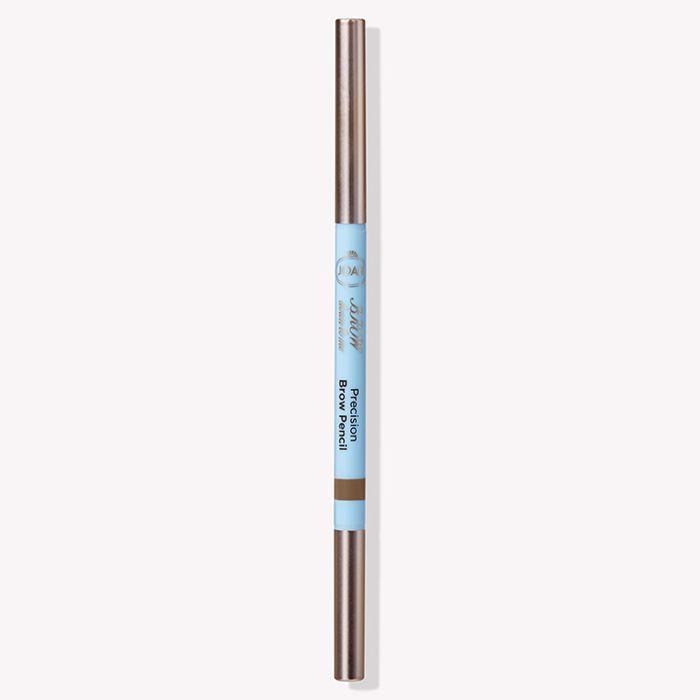 Joah Brow Down to Me: Precision Brow Pencil