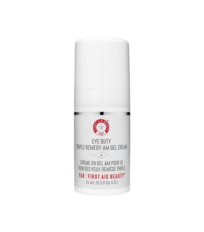 13 Eye Creams Dermatologists Use