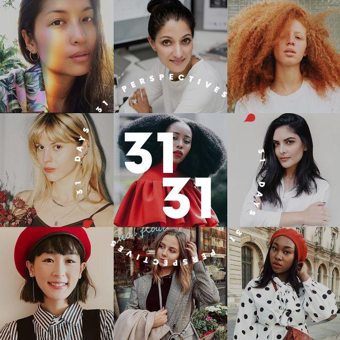 9 Genius Beauty Secrets We Learned From Real Women Overseas