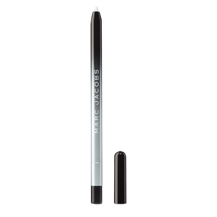 Marc Jacobs Highliner Glam Glitter Gel Eye Crayon