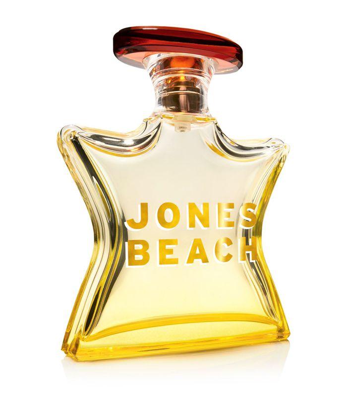 Bond No9 Jones Beach