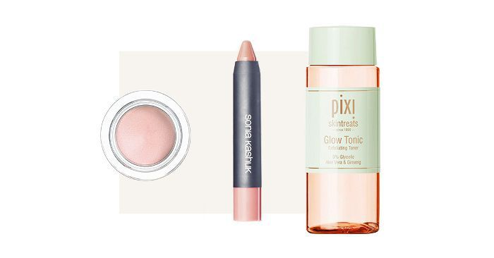 10 Amazing Beauty Products