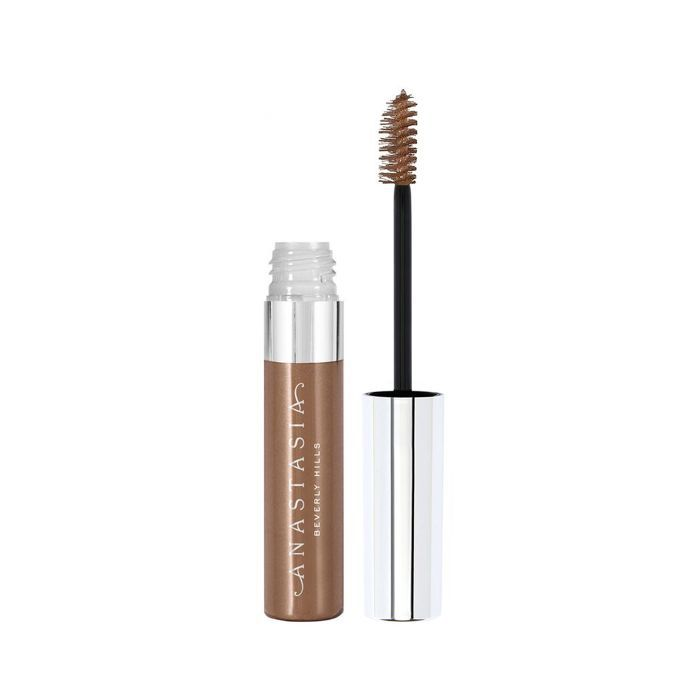 Gigi Hadid makeup change: Anastasia Beverly Hills Tinted Brow Gel