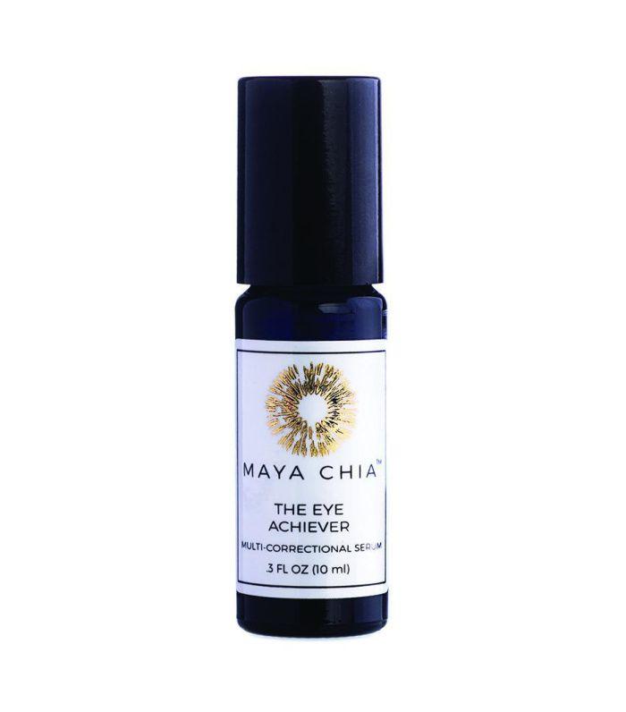 maya chia The Eye Achiever - Multi-Correctional Eye Serum