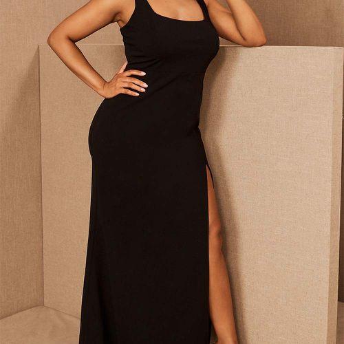 Adena Crepe Dress ($198)