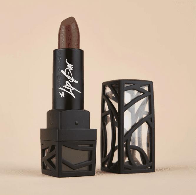 Cocoa Cooler Lipstick