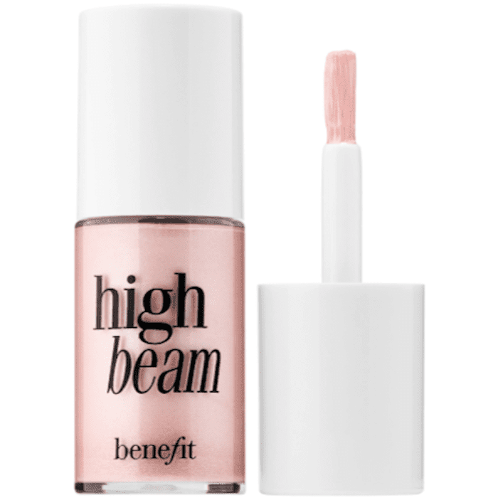 High Beam Liquid Face Highlighter High Beam 0.33 oz/ 10 mL