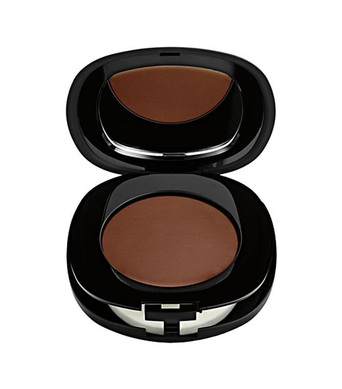 best foundations: Elizabeth Arden Flawless Finish Everyday Perfection Bouncy Makeup