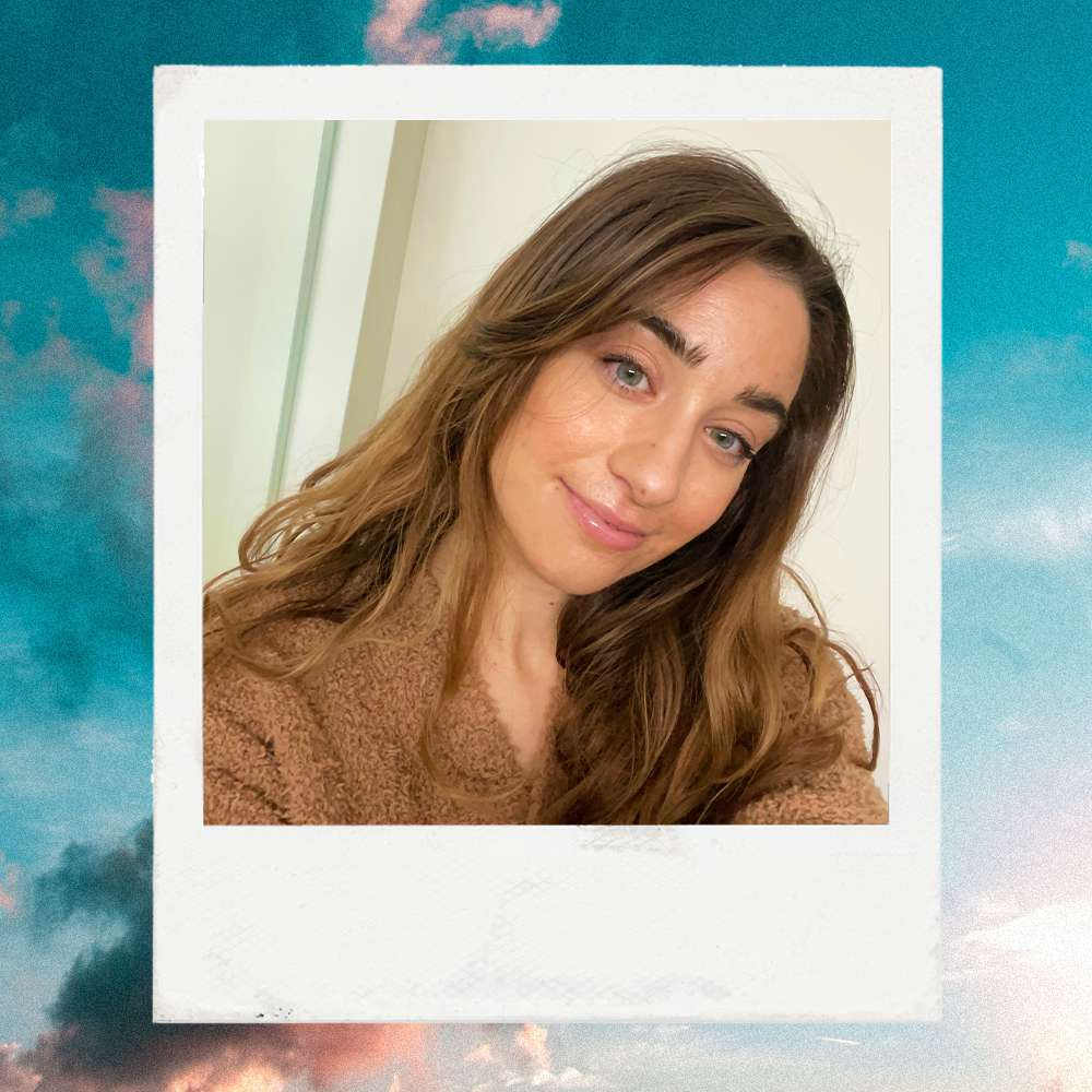 Byrdie Editors' Picks September 2021 Cristina Cianci