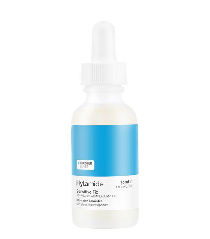 Best Hydrating Serum For Sensitive Skin: Hylamide Sensitive Fix Booster