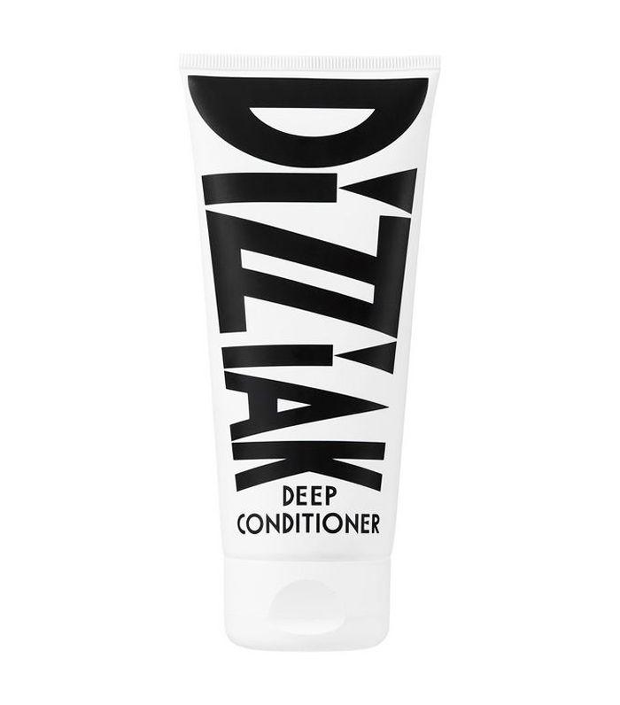 Dizziak Deep Conditioner