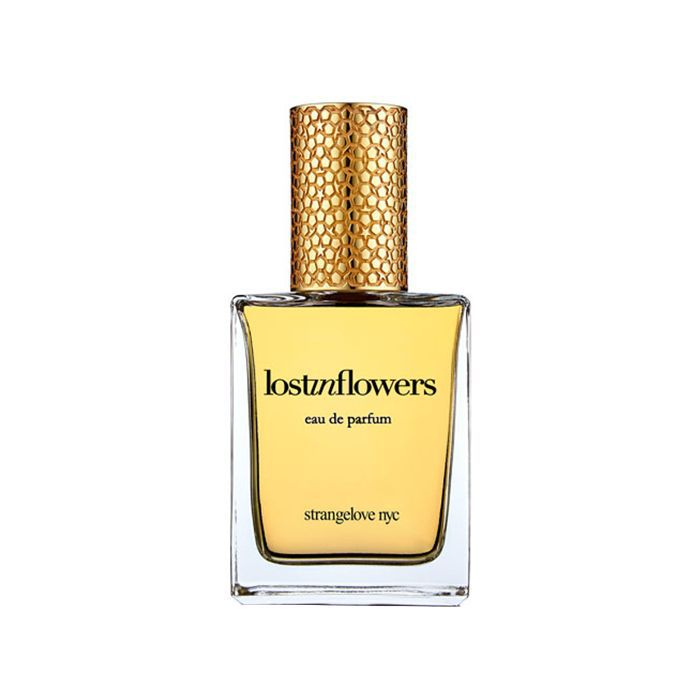 Lost in Flowers Eau de Parfum