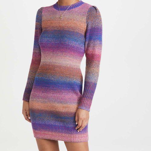 Ridley Dress ($398)