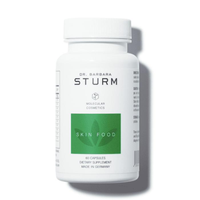 Best Skin Supplement