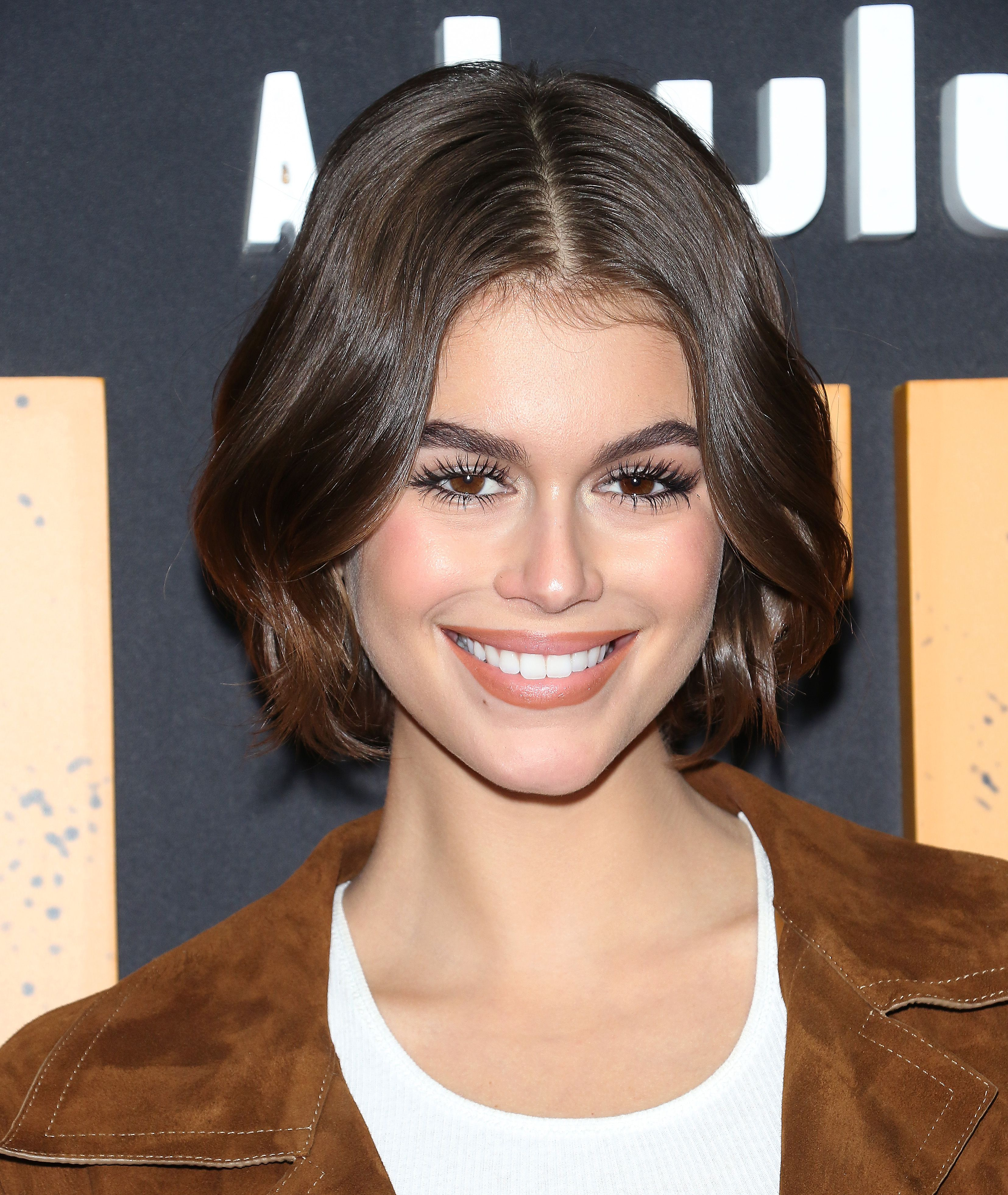 The 10 Best Short Haircuts for Thick Hair