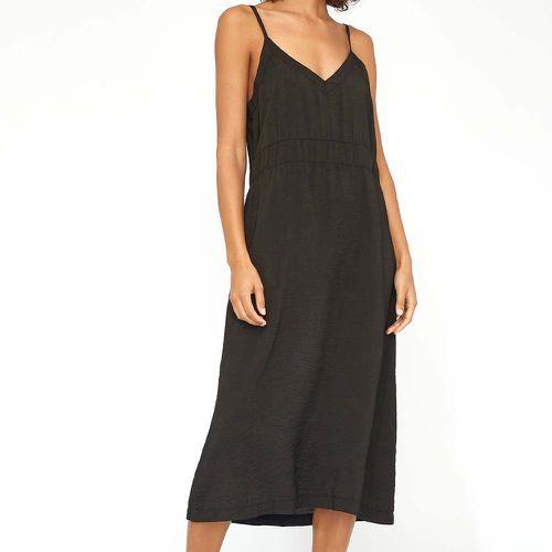 Alma Slip Dress ($80)