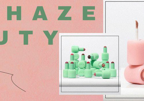 Design by Tiana Crispino/SimiHaze Beauty