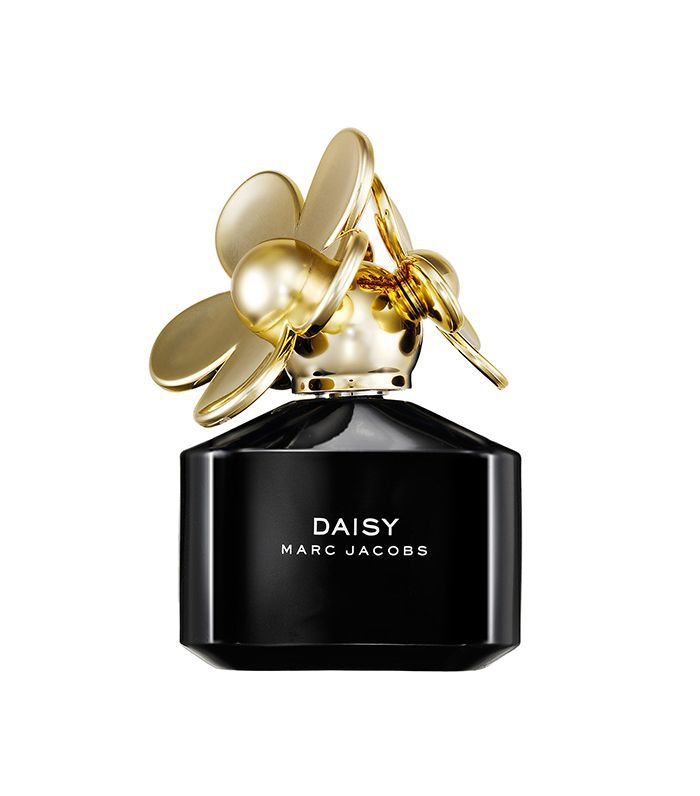 Daisy Eau de Parfum 1.7 oz Eau de Parfum Spray