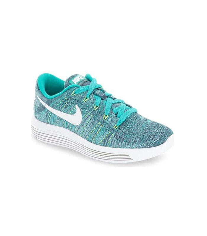 Nike-Flyknit-LunarEpic-Running-Shoes